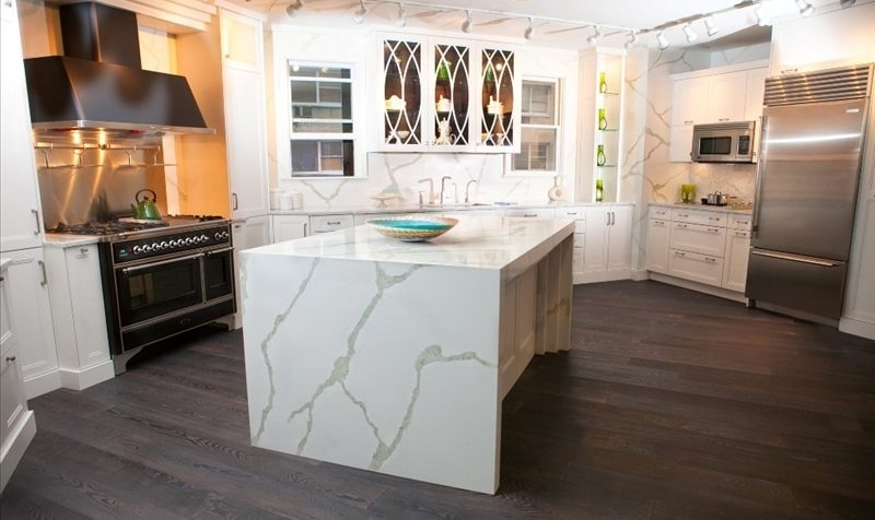 Umi Stone Umi The Source Marble Granite Stone Tile